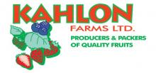 Kahlon Farms