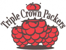 Triple Crown Packers Ltd/Bergen Farms